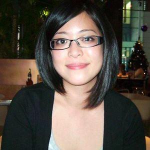 Profile picture for Jennifer Wu
