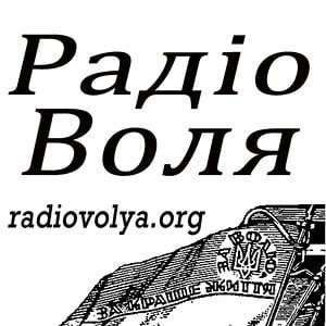 Profile picture for RadioVolya.org