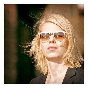 Profile picture for Rebekka Bryndís Björnsdóttir