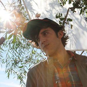 Profile picture for Joseph Carnegie