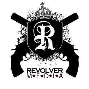 Profile picture for Revolver Media