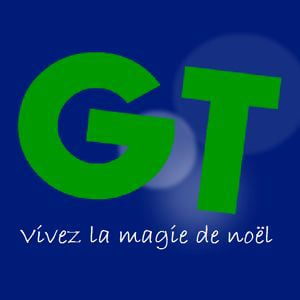 Profile picture for GT Christmas Lights
