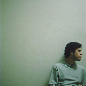 Profile picture for Renato Baston