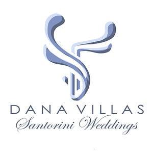 Profile picture for Dana Villas Santorini