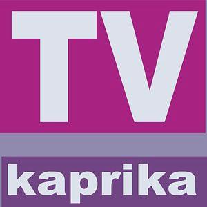 Profile picture for Kaprika MEDIA