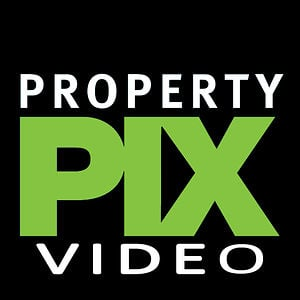 Profile picture for PropertyPIXVideo