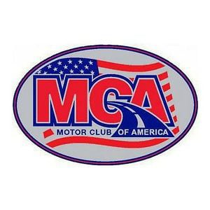 Profile picture for MCA