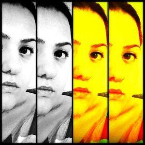 Profile picture for Merve Toz