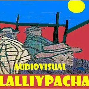 Profile picture for llalliypacha