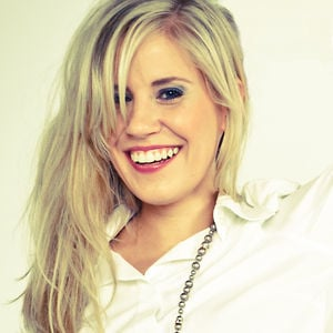 Profile picture for Anna Ellert