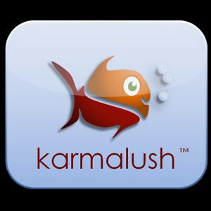 Profile picture for karmalush