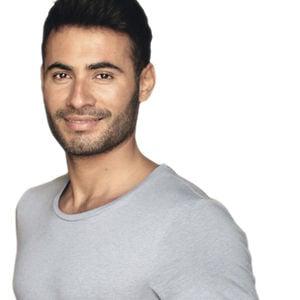 Profile picture for Alexis Jimenez