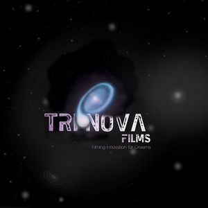Profile picture for Tri Nova Films