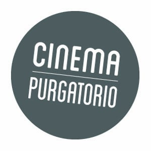 Profile picture for Cinema Purgatorio