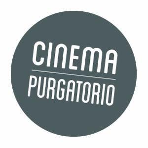 Profile picture for Cinema Purgatorio