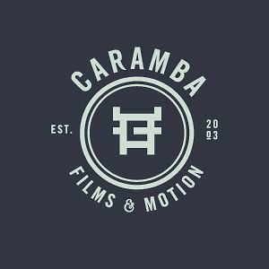 Profile picture for Caramba
