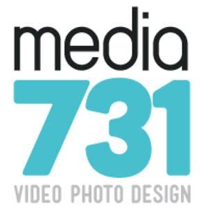Profile picture for Media731
