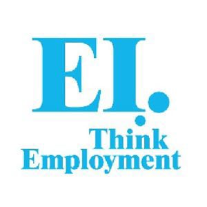 Profile picture for Employment Innovations (EI)