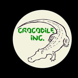 Profile picture for Crocodile Inc.