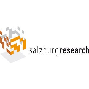 Profile picture for Salzburg Research