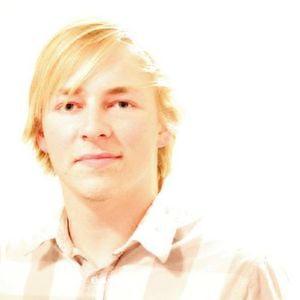 Profile picture for Steven Bullard