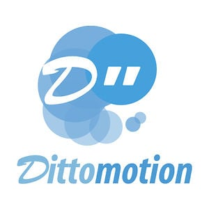 Profile picture for Dittomotion