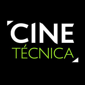 Profile picture for CineTécnica