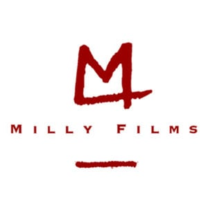 Profile picture for MillyFilms