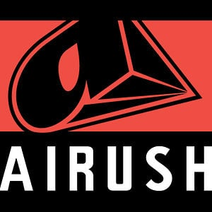 Profile picture for Airush