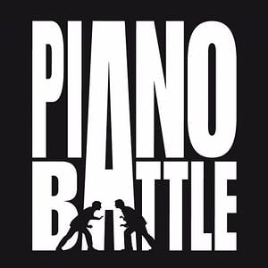 Profile picture for Piano Battle