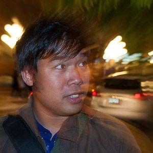 Profile picture for Ramon Joson