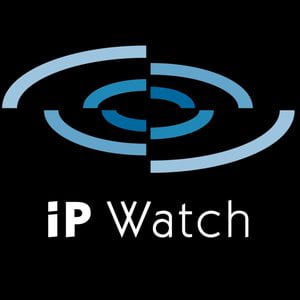 Profile picture for Intellectual Property Watch