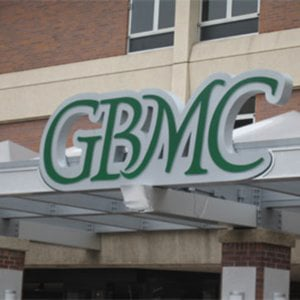 Profile picture for GBMC
