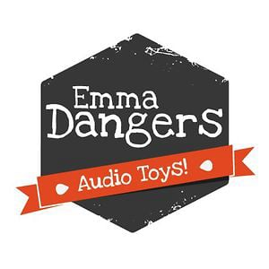 Profile picture for Emma Dangers