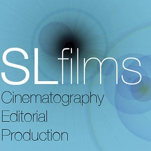 Profile picture for SuperLuminal Films