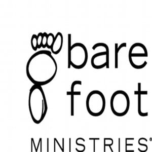 Profile picture for barefoot ministries