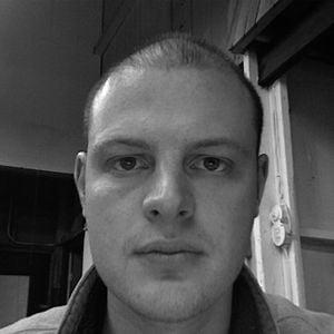 Profile picture for Dima Strakovsky