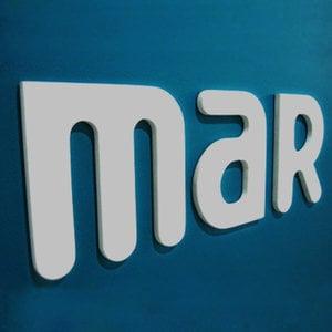 Profile picture for Marcelus Viana
