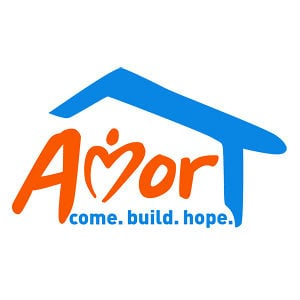 Profile picture for Amor Ministries
