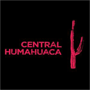 Profile picture for Central Humahuaca