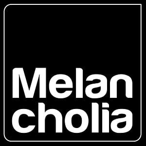 Profile picture for Melancholia Film & Photography