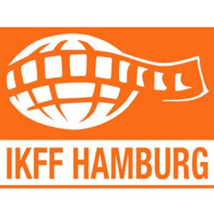 Profile picture for Hamburg ShortFilmFestival