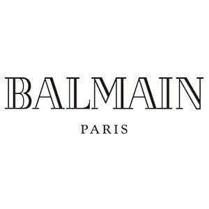 Profile picture for Balmain Japon