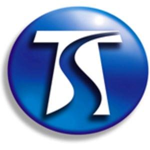 Profile picture for Tesseractschool