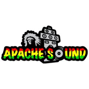 Profile picture for Apache Sound
