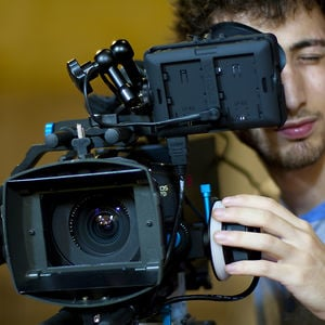Profile picture for Giuseppe Trenta