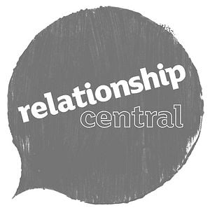 Profile picture for Relationship Central