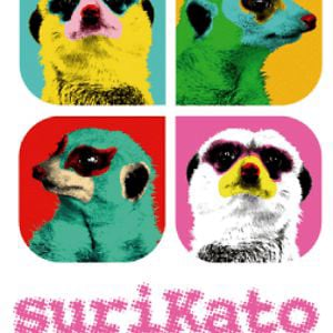 Profile picture for surikato