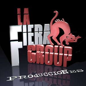 Profile picture for La Fiera Group Productions