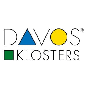 Profile picture for Davos Klosters